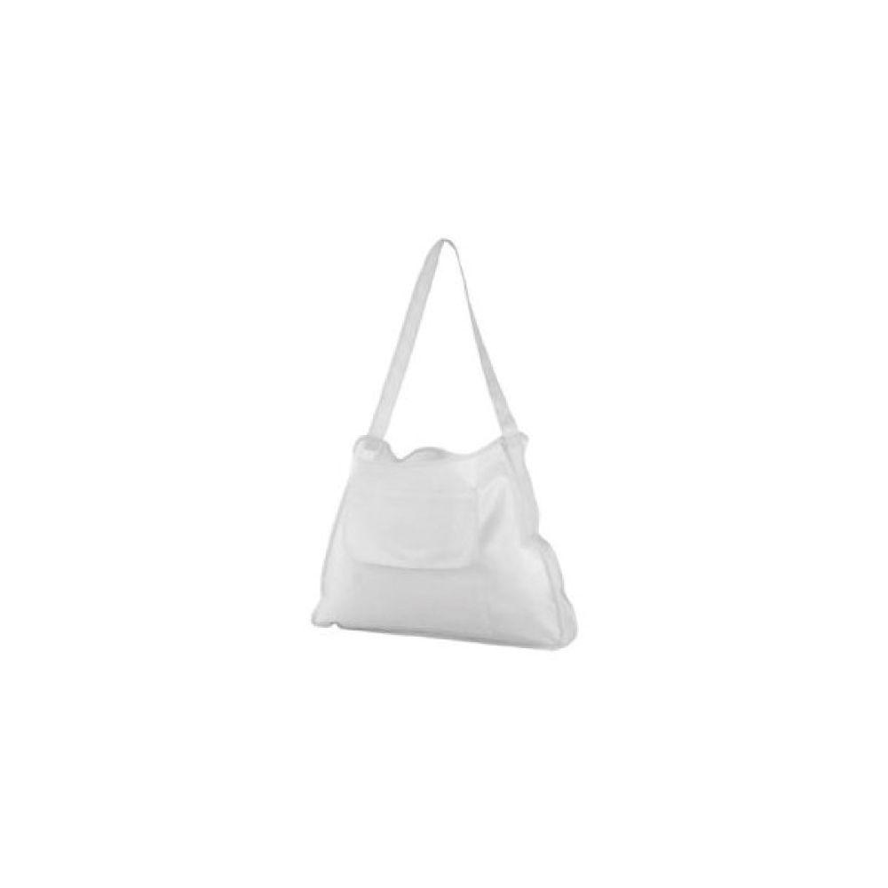 e97e86231dbf Egyedi, fényképes bevásárló táska - Ajándéktárgyak, Egyedi ...