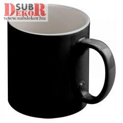 8009503  Kerámia kávésbögre