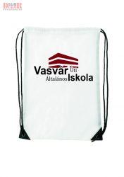 Tornazsák Vasvár
