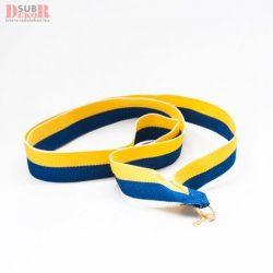 Kék-sárga szalag [SZKS]
