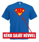 Mr. Superman