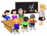 Pedagógus ajándékok