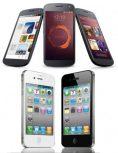 Mobilos kiegészítők