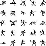 Sportolóknak