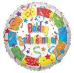 Születésnapi Ajándékok