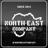 North-East Company termékek